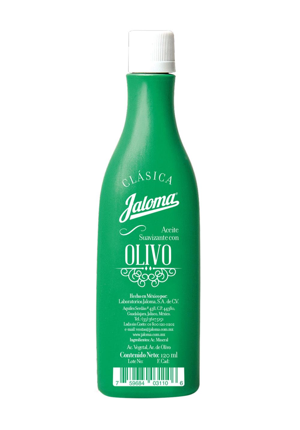 Classic Olive Oil, Net 4 Fl. Oz.