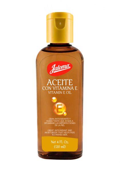 Vitamin E Oil, Net 4 Fl. Oz.