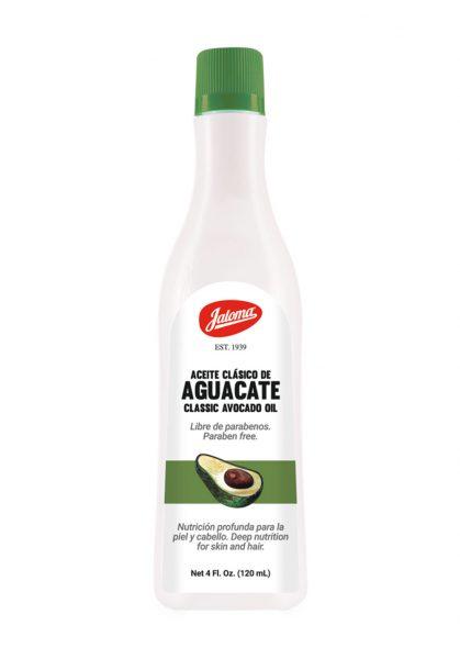 Classic Avocado Oil, Net 4 Fl. Oz.