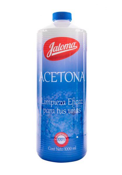 Acetona, 1 L