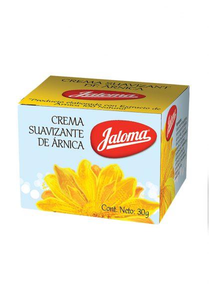 Crema de Árnica, 30 g