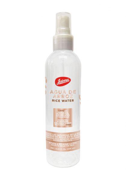 Agua de Arroz, 250 ml